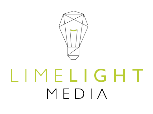 Limelight Media Cork | Annmarie O Connor | Branding, Marketing, digital media,  Cork