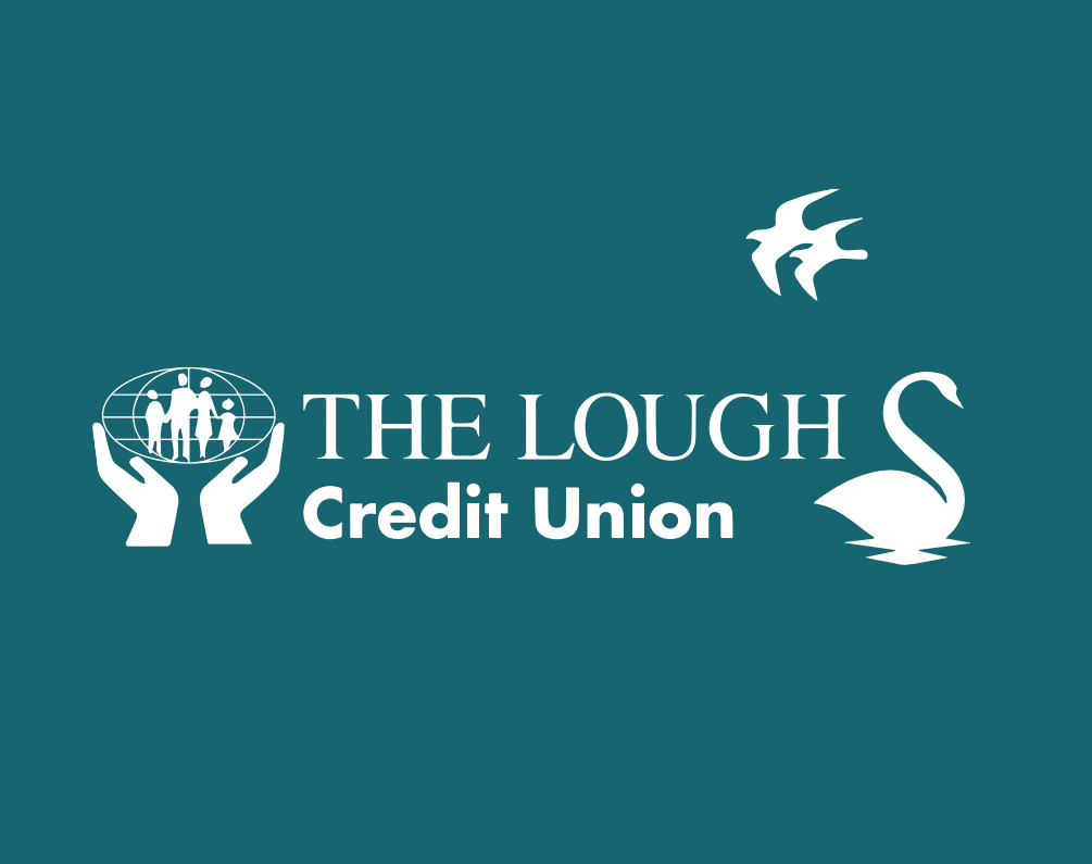 Limelight Media Cork | The Lough Credit Union | digital media, Marketing, Advertising,  Cork