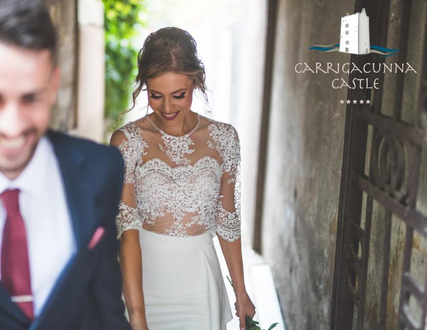Limelight Media Cork | Carrigacunna Castle | PR agency, Branding, Advertising,  Cork