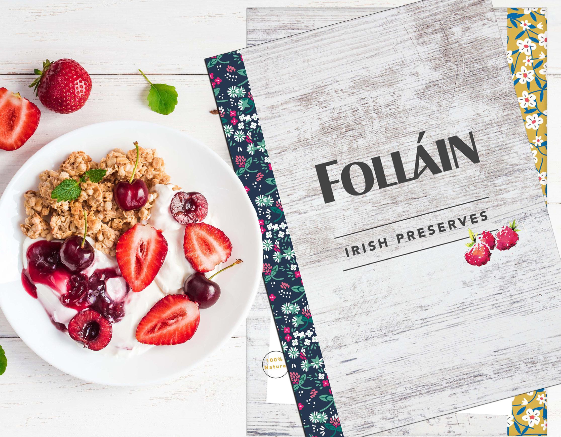 Limelight Media Cork | Follain | PR agency, Branding, Advertising,  Cork