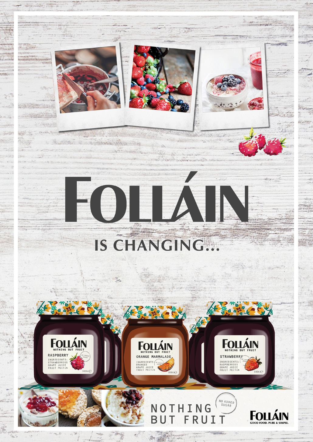 Limelight Media Cork | Follain | digital media, Branding, Advertising,  Cork
