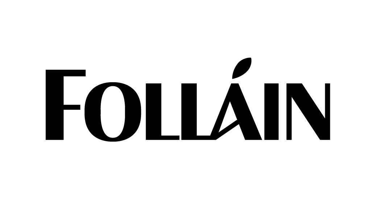 Limelight Media - Branding -